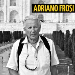 Adriano Frosi