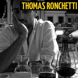 Thomas Ronchetti
