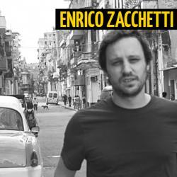 Enrico Zacchetti