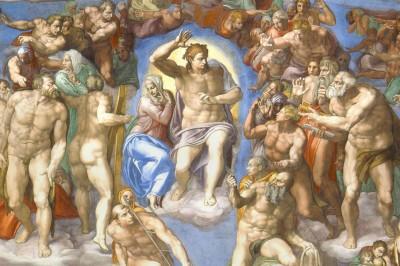 Cosa vedere a Roma – Musei Vaticani