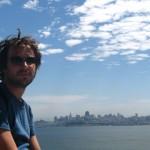 San Francisco, l'anima ribelle degli Stati Uniti