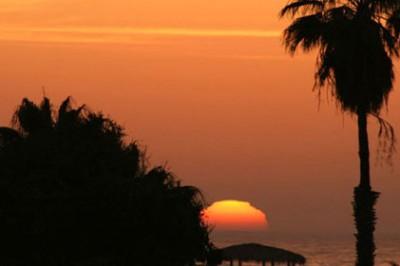 baja-california-tramonto