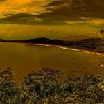 Le spiagge più belle del Messico – Top 5
