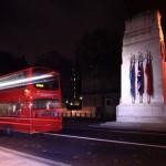 Fuggire a Londra, per un weekend
