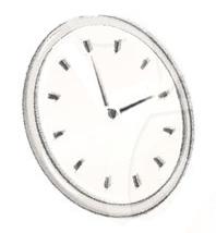 ore 15