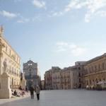 Sicilia orientale, viaggio in auto tra Catania, Siracusa e Ragusa
