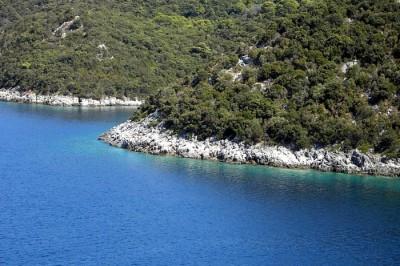 Vacanze in Croazia: itinerario di 15 giorni
