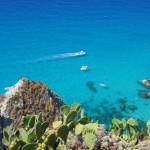 Calabria, Puglia e Basilicata one shot (parte 3)
