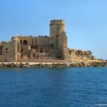 Calabria, Puglia e Basilicata one shot (parte 2)
