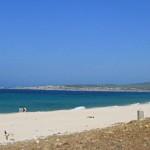 Andalusia: la top 5 delle spiagge più belle