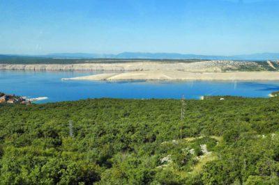 isole Quarnaro - krk