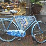 Amsterdam e dintorni in 5 giorni