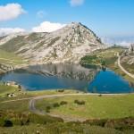 Spagna del nord: i laghi di Covadonga tra i Picos de Europa