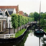 Cosa vedere in Olanda: 5 mete all'insegna delle tradizioni