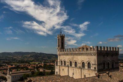 Umbria itinerari