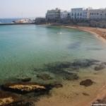 Salento, un itinerario gastronomico da Lecce a Gallipoli