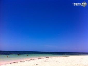 Spiagge vinales Cuba