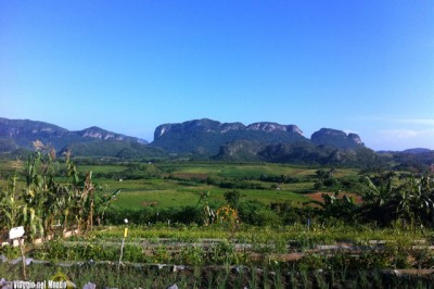 valle vinales