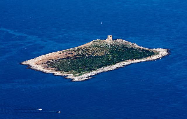 Immersioni Sicilia