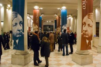Fondazione Bano, Padova