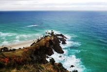 Foto Australia