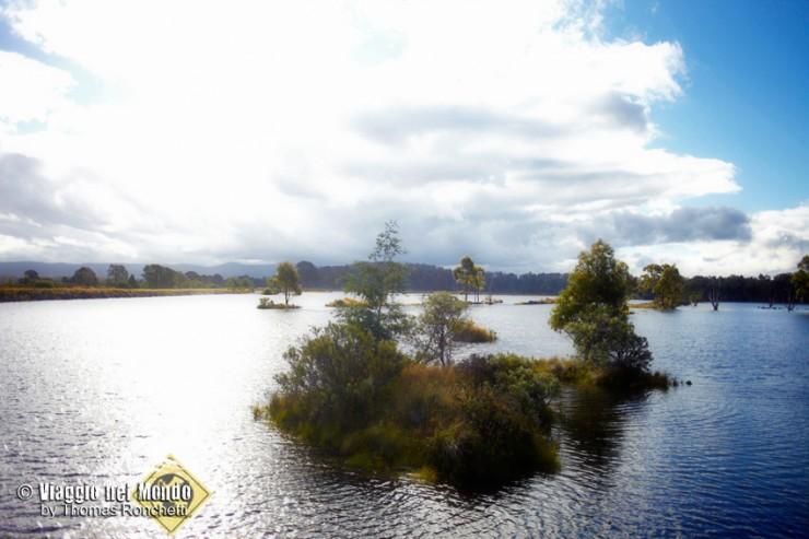 Tasmania in 10 giorni