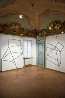 Museo Ameno
