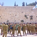 gerusalemme-viaggi-solidali-Israele