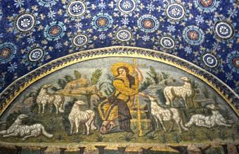 Ravenna, cosa vedere: Galla Placidia
