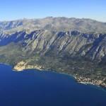 Macarsca, in Croazia tra mare e montagna