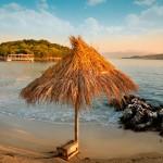 Mare in Albania: il meglio della nuova frontiera del Mediterraneo