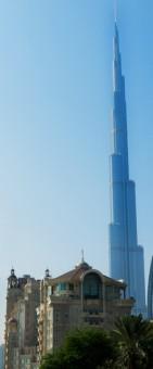 Dubai - Jumeirah