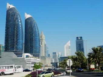 Dubai, cosa vedere in 2 giorni