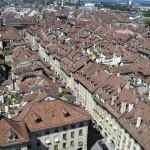 Cosa vedere a Berna, 2 giorni nel cuore medievale della Svizzera