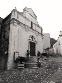 Sardegna, Galtellì