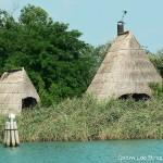 Laguna di Caorle e Bibione, un ecosistema da scoprire e tutelare