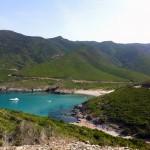 Corsica controcorrente: le spiagge e i panorami di Cap Corse