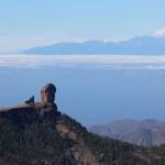 Isole Canarie, sette meraviglie tra Europa e Africa