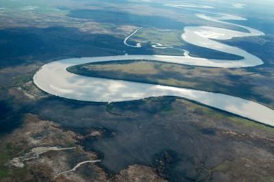 Kakadu National Park e Arnhem Land