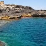 Le torri difensive in Salento, un itinerario tra Lecce e Otranto