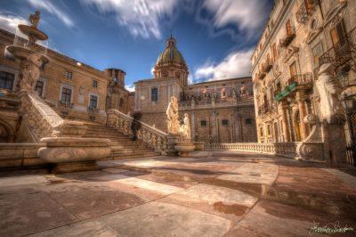 foto Palermo