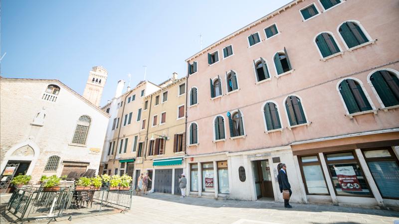 venezia-low-cost
