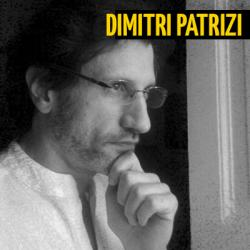 Dimitri Patrizi