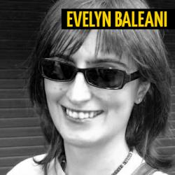 Evelyn Baleani
