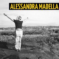Alessandra Madella