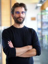 Stefano Calzati