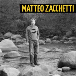 Matteo Zacchetti