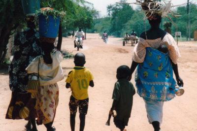 Burkinabè