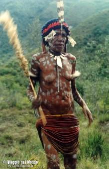 irian-jaya-tribu-dani