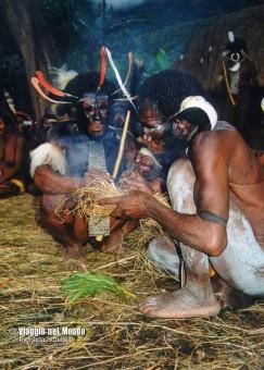 tribu-dani